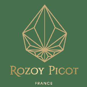 Rozoy & Picot